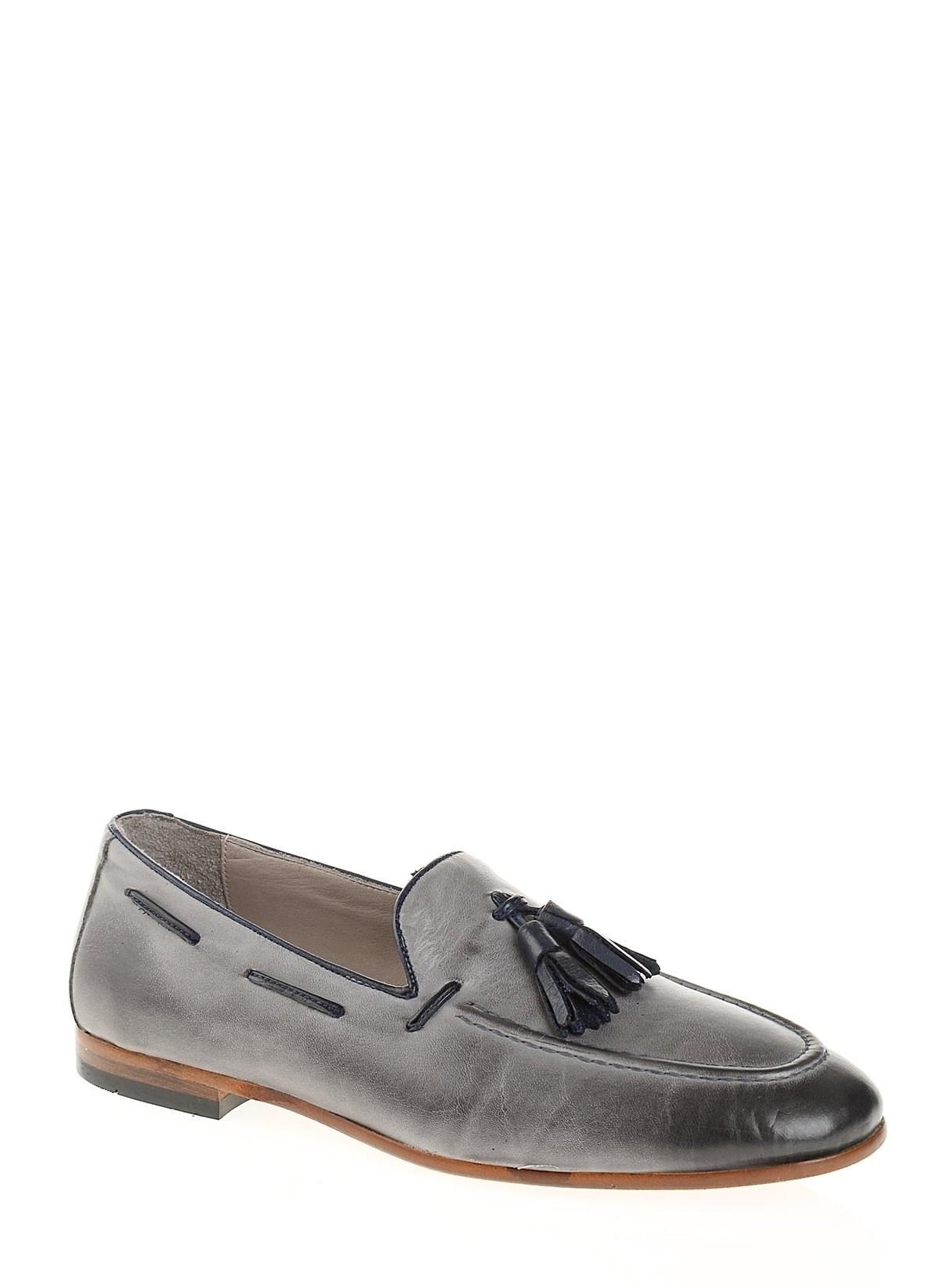 Faruk Sağın Ayakkabı Kınd Casual Ayakkabı – 259.9 TL